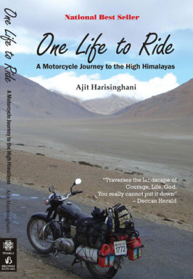 one-life-to-ride-a-motorcycle-journey-to-the-high-himalayas-400x400-imad7s8uujzrcb2d